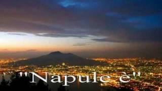 NAPULE E