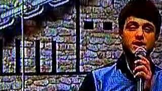 MENA CORAT-HARALARDASAN (DTV KANALINDA) 2012MP3