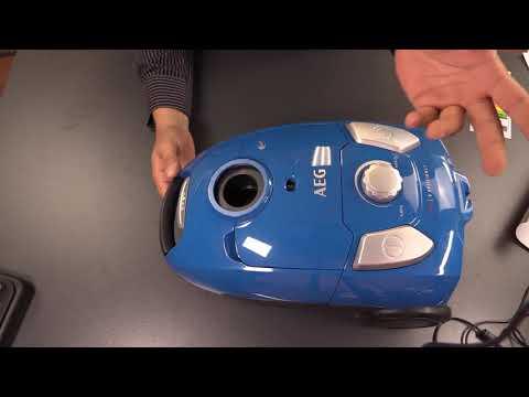 aeg-vx4-1-cb-p-staubsauger-mit-beutel-750-watt---test