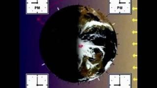 Basics of Astronomy: Time