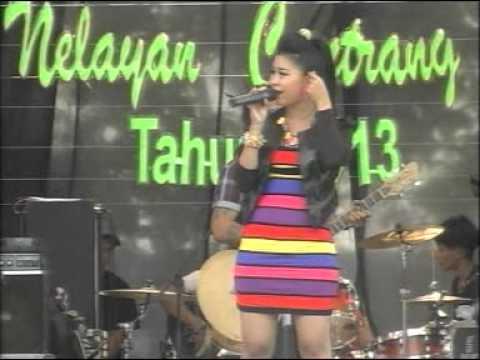 Jacky - Niken Aprilia MONATA Live In Tegal NEW