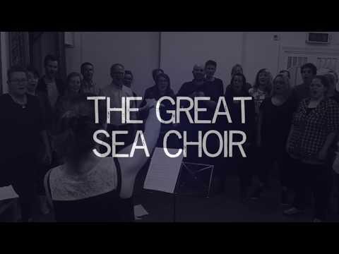 The Great Sea Choir