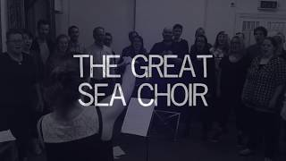The Great Sea Choir