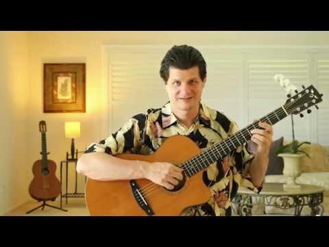 4.17 MB) Free Slack Key Guitar Sheet Music Mp3 – Top Music Download