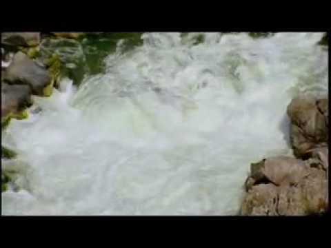 Steve Fisher - BLACK BOOK Trailer Teaser Kayak Movie On Xsportfilms.com