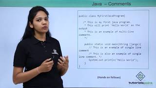 Java - Basic Syntax