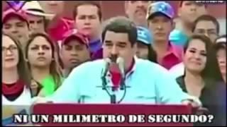 Video Maduro y sus frases download MP3, 3GP, MP4, WEBM, AVI, FLV Mei 2018