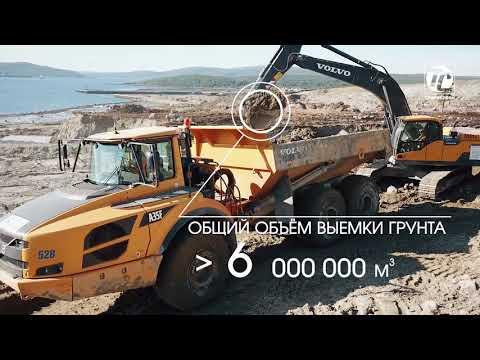 ЦСКМС, с. Белокаменка, Мурманская область