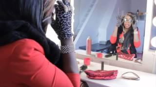 Shea Marie -Hustle Hard Diva Style(Official Music Video)- Smugglaztv
