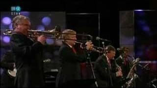 Dutch Swing College Band - Way Down Yonder In New Orleans