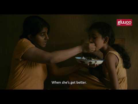 Burning Birds - Sinhala Movie Adults Only Movie