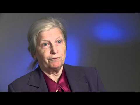 Microfinance Now: Ingrid Munro