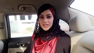 25th Ramazan | 92news | topic of the day