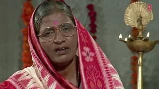 RAMANA BAAN VAGIYA - RAM NA BAAN VAGYAN    DEVOTIONAL SONG    T-Series Gujarati