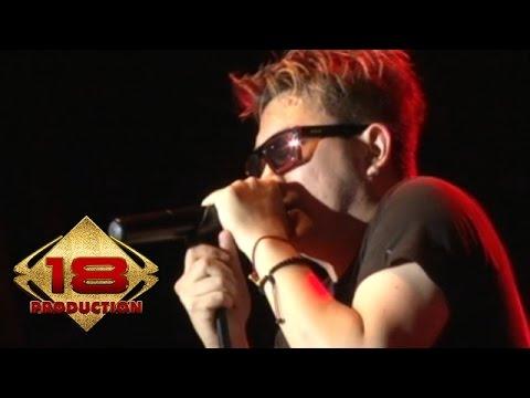 Five Minutes - Ksatria   (Live Konser Sekayu Sumsel)