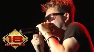 Download lagu Five Minutes - Ksatria   (Live Konser Sekayu Sumsel)