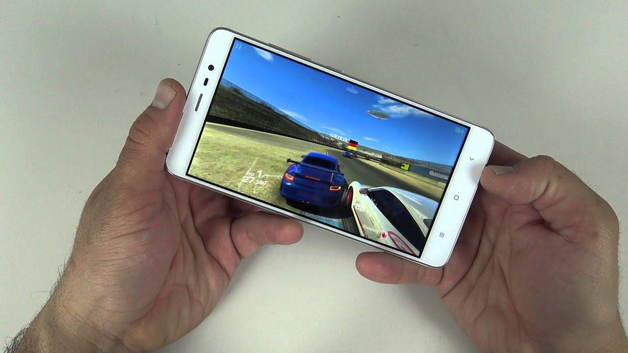 Kết quả hình ảnh cho pin Xiaomi Redmi Note 3 Pro