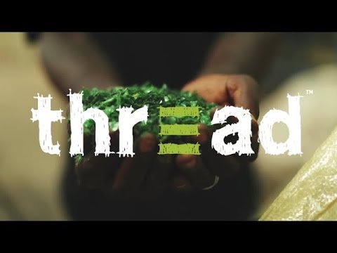 What is Thread?