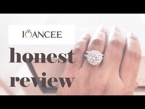 honest-joancee-ring-review
