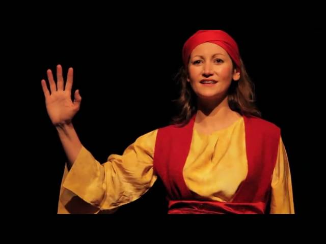 Caravane Gazelle - Artecombo / Martigny / Prieur / Calmel - Théâtre de Ménilmontant