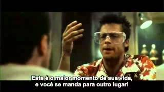 Clube da Luta - Fight Club (FILME COMPLETO/ LEGENDADO)