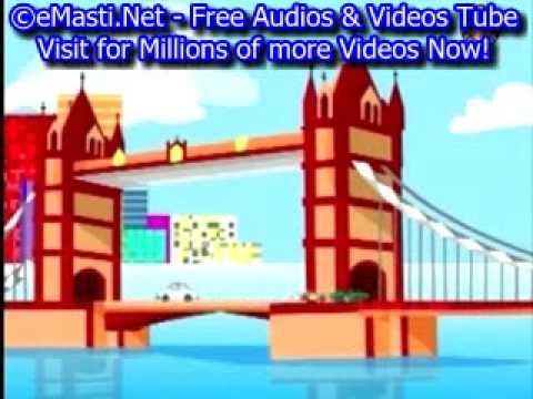 nursery-rhymes-london-bridge-is-falling-down-with-lyrics-nursery-rhymes-for-kids-by-emastidotnet