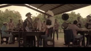 German Montero ft. Carlos Sarabia - Los Compadres