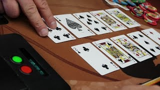 vegas-cash-games-2-boards-and-4-cards