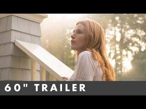 "MIDNIGHT SUN - 60"" Trailer - Starring Bella Thorne and Patrick Schwarzenegger"