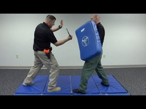ASP Techniques: Defensive Tactics