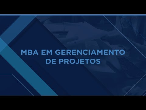 Mão Certa Construtora - Vídeo Institucional from YouTube · Duration:  32 seconds