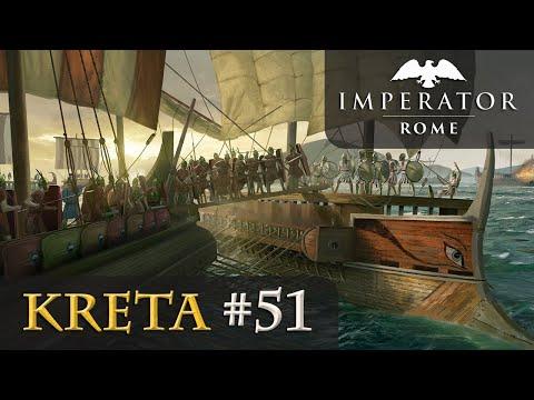let's-play-imperator:-rome---kreta-#51:-ein-korruptes-genie-(sehr-schwer)