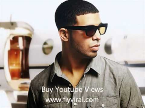 Drake   Closer To My Dreams Official Music