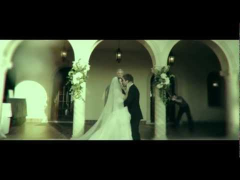 Slim - Свадьба 2