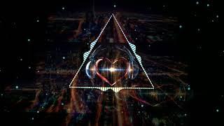 Download lagu DJ Remix Bagaikan Langit Dan Bumi || dj tik tok || nofin asia