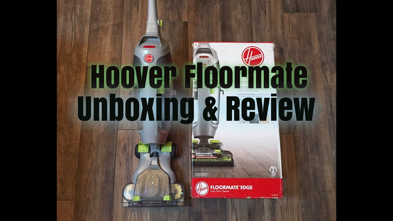 hoover multi hard p site buy solution floormate floor cleaning cleaner floorplus best floors green