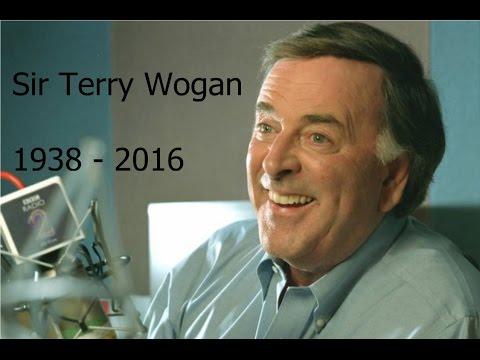 Terry Wogan's Final Breakfast Show