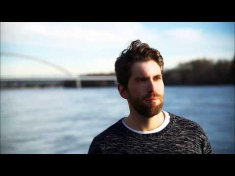 Peter Mazalan, Haendel - Messiah, The people that walked in darkness