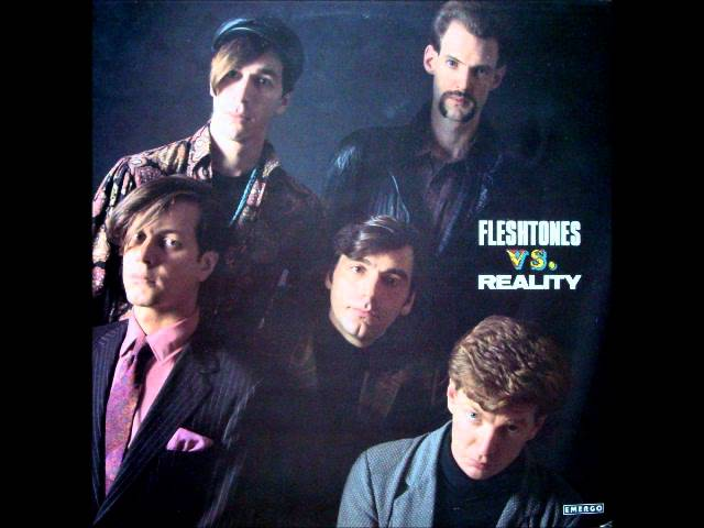the-fleshtones-way-down-south-misterwhist