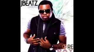 JBEATZ  -  You're Beautiful [Official Audio]