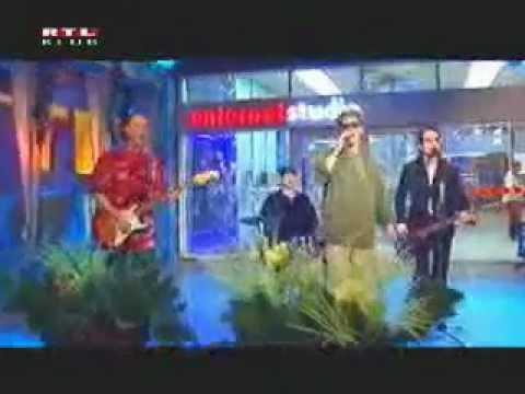 STATION: Szállj a városon át  / RTL klub - 2004 /