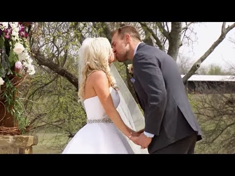 The Truth About The Most Famous Married At First Sight Couples