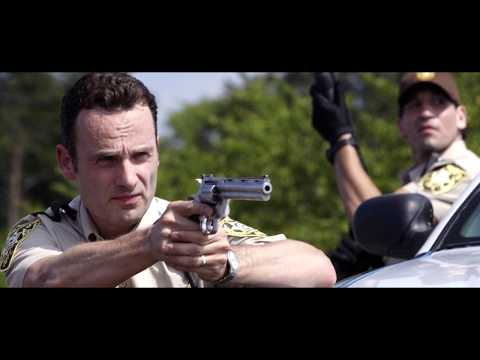 Воспоминания о 1 сезоне Ходячих Мертвецов. Ностальгия 1 сезон 1-6 серия The Walking Dead.