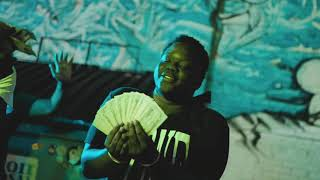 FlashyWes - The Truth (Official Music Video)