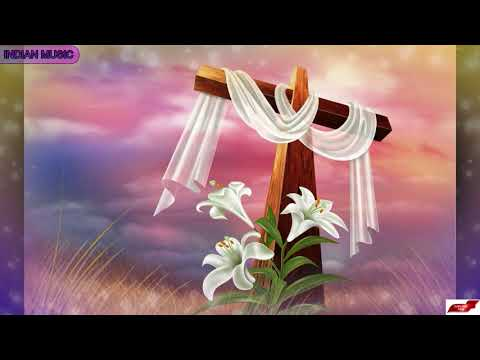 Udit Narayan New Yeshu Christ Hindi Christian Music Song