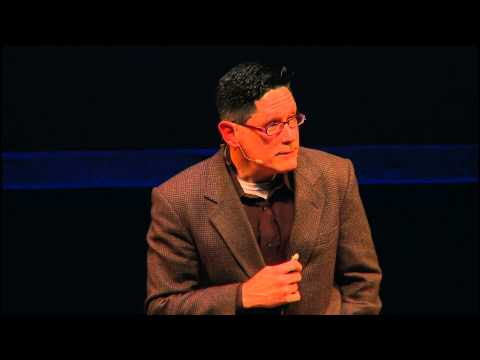 Welcoming diversity of abilities in public life | William Edwards | TEDxColumbiaSC