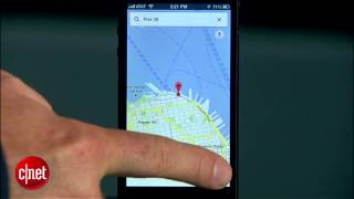 Tap That App_ Google Maps is back on the iPhone