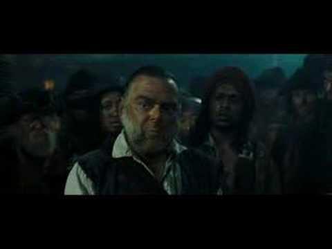 Pirati dei caraibi - la chiave thumbnail