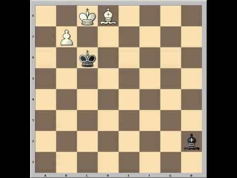 improve-your-endgame:-bishop-and-pawn-vs-bishop