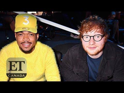 reaction-to-ed-sheeran's-'cross-me'